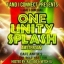 One Unity Splash