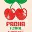 Pacha Festival 2014