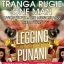 Legging Punani -Avion Boyz, Trangarugie and More!