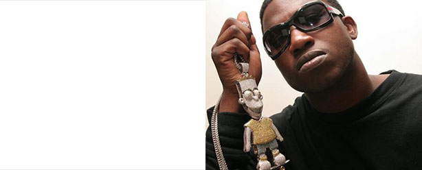 08ecd9861c731 Gucci Mane Gets Dropped From Atlantic Records - DYNASTY-WORLD.COM