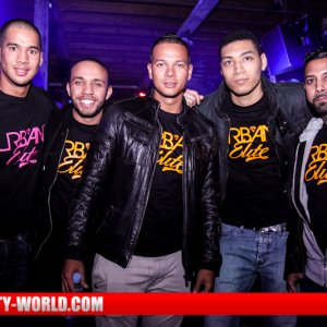 SWEETS  BLOOMINGDALE 23.03.2014